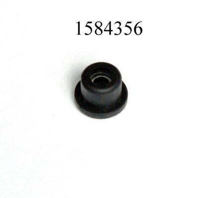 Patent embléma hüvely Bmw 51141807495 X9925423 501932 C60770
