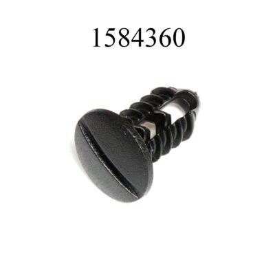 Kárpitpatent Fiat 180010