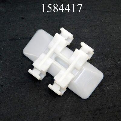 Patent díszléc MB 190  12315  190-202