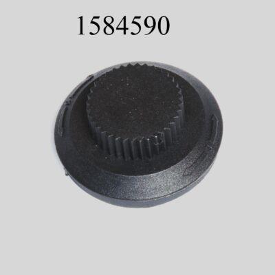 Patent szigeteléshez Peugeot C30032