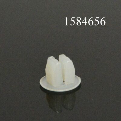 Patent-lemezanya Fiat 4,2-s csavarhoz 180056