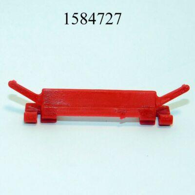 Patent kárpit Honda B17475