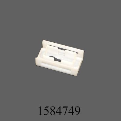Patent MB szélvédő C30919 10db/csomag
