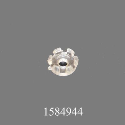 Patent tükör belső Suzuki 84703-81A14-V12