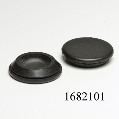Gumidugó Lada alvázvédő 40mm-s