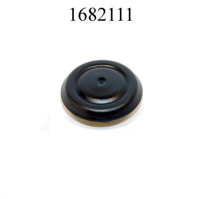 Gumidugó VW OE1275055 18mm N10124501 kerek