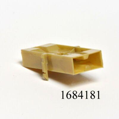 Generátorcsoki 4k 10mm-s papa Lada 20602
