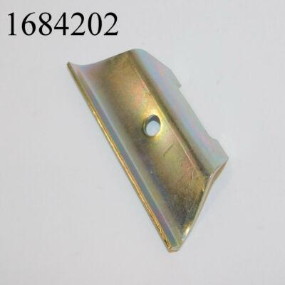 Akkumlátor rögzítő lemez Lada