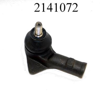 Kormányösszekötő külső Ford Sierra G861 FEBI6302 IRB 41.072 FL961-B