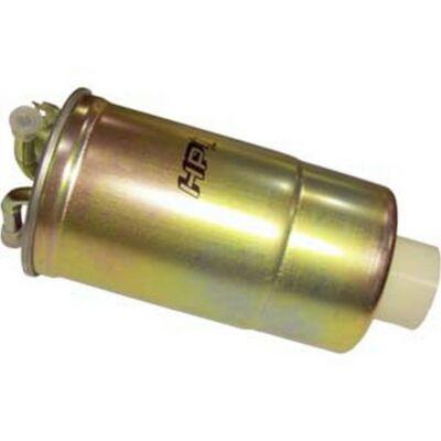 Üzemanyag szűrő diesel VW MLKL147D PDTDI WT82256! A3,  3csapos WK853/3X SP1041