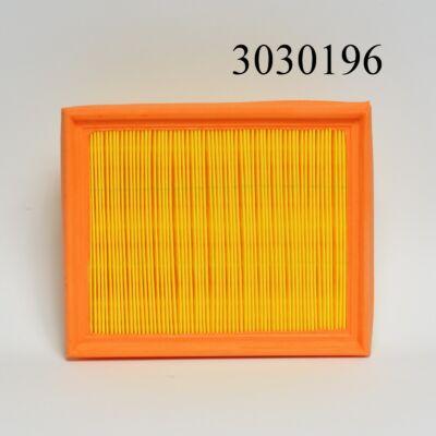 Levegőszűrő Peugeot 206 MD9476 P034  A730 P-211/169/42 Citroen XSARA =ELP3730! WA6539