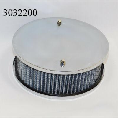 Levegőszűrő Lada sport kerek  MD024 L-232/63.0  LG-UN1117 MD024 L-232/63.0  (LX158) S0660A 104.1507