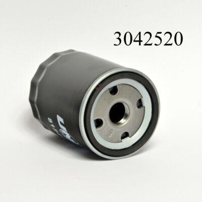 Olajszűrő Fiat O-79/100.9! Tipo SP940 WL7091  OC296  S2530R OC66 CKO4049 PFLS715
