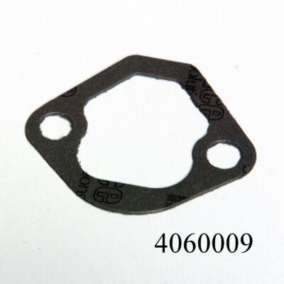 AC pumpa tömítés Lada gyári vékony (üzemanyagszivattyú alá tömítés)