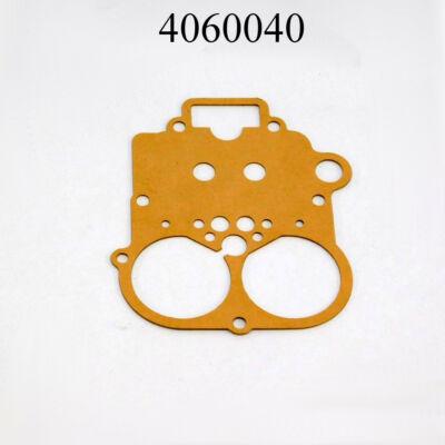 Karburátor tömítés felső Lada 2101