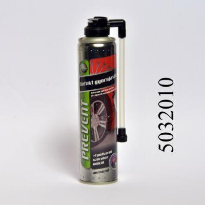 Defekt spray 300ml Prevent 1490-PRE PR514906