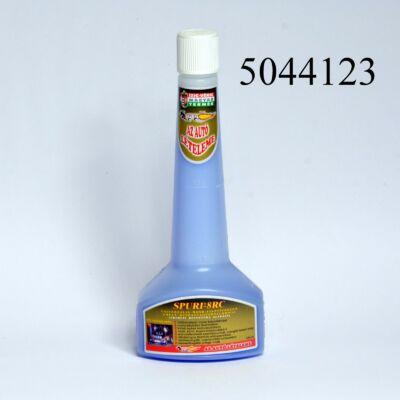Üzemanyag adalék SPURI RC sport tisztító és égésjavító adalék 125ml