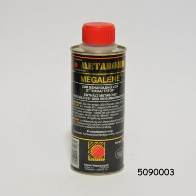 Metabond Megalene 250ml MET109