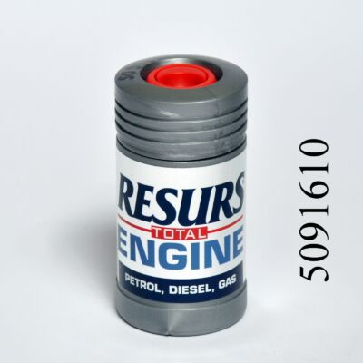 Resurs Total Engine 50g olajadalék
