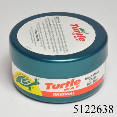 Polírpaszta Hard Wax original 250g FG7607 FG5966 Turtle WAX