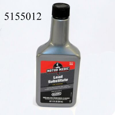 Ólompótló adalék GUNK 250ml M5012