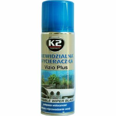 K2 vízlepergető folyadék Vizio Plus 200ml