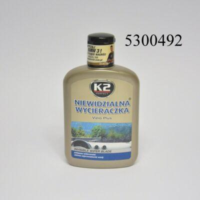 K2 vízlepergető Vizio Plus 200ml
