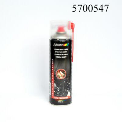 Nyestriasztó spray 400ml MOTIP