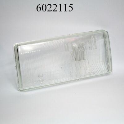 Fényszóróüveg Lada 2105 jobb