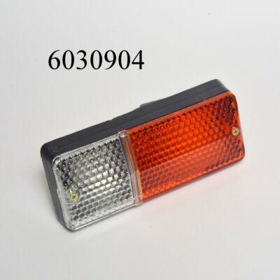 Irányjelző komplett Lada 2103-2106 jobb (NIVA is)