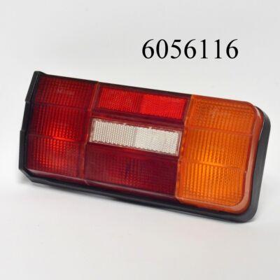 Lámpatest hátsó Lada 2106 jobb =NIVA1.6 is