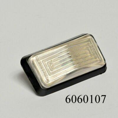 Oldalirányjelző Lada 2105 fehér (villogó, index)