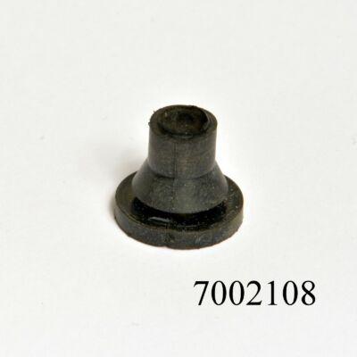 Ablakmosótartály gumi Lada, Samara, Niva