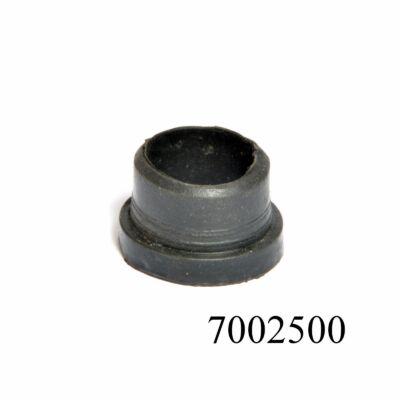 Ablakmosótartály gumi Suzuki 38453-75000