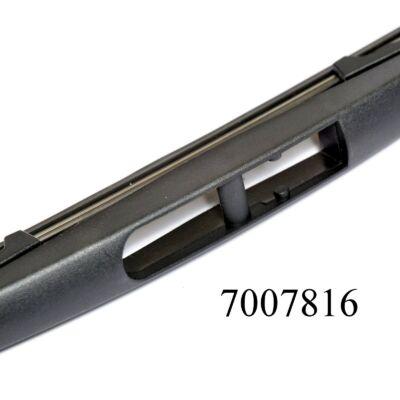 Ablaktörlő lapát hátsó 30cm EX306 Nissan, Mitsubishi 3397011678