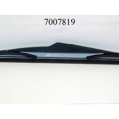 Ablaktörlő lapát hátsó 30cm EX309 Hyundai i30 vastag csapos, hosszú kivágás