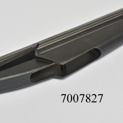 Ablaktörlő lapát hátsó 28cm EX302 X29P db-s   profilos =VM30