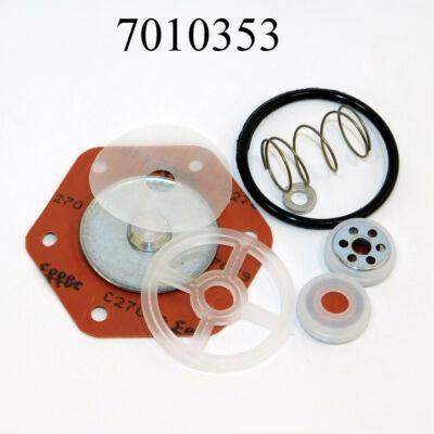 AC pumpajavító garnitúra WB353