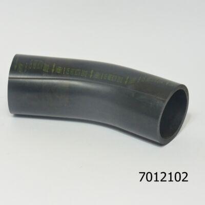 Benzinbeöntő cső Lada 2102-04 kombi