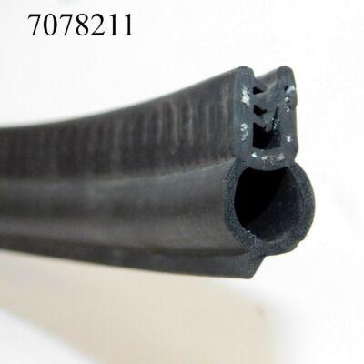Kédergumi csomagtérhez Lada profil méteren