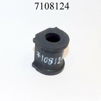Stabilizátorgumi gumi CHEVI NIVA Első 22mmx50x36mm