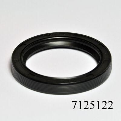 Kerékagy szimmering Niva 56x73,15x10mm MS
