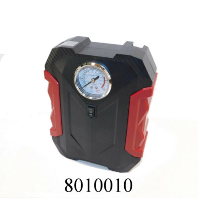 Kompresszor 12V-s 150PSI AE-C1399-2