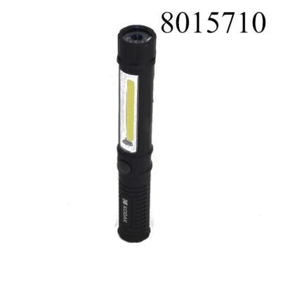 Elemlámpa COB-ledes mágneses steklámpa 30416420 (18632)