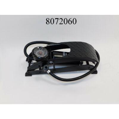 Lábpumpa egy hengeres YATO YT-7349 MMT S471 002