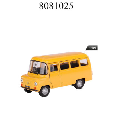 Modell autó/makett/ NYSA  CMA884N522P