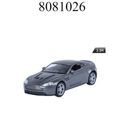 Modell autó/makett/ Aston Martin V12 CMA880AMVS