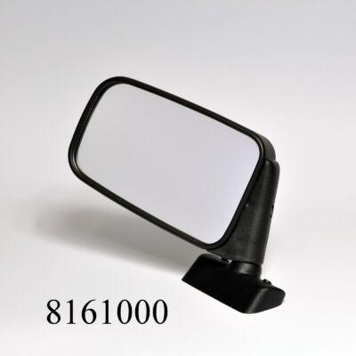Visszapillantó tükör külső UNI  (Lada 2101-NIVA is)
