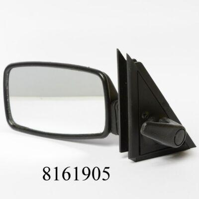 Visszapillantó tükör külső Lada 2105 gyári bal komplett