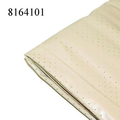 Tetőkárpit komplett Lada 2101-2107 műbőr